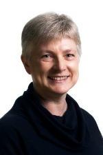 Dr. Hilde Van Humbeeck